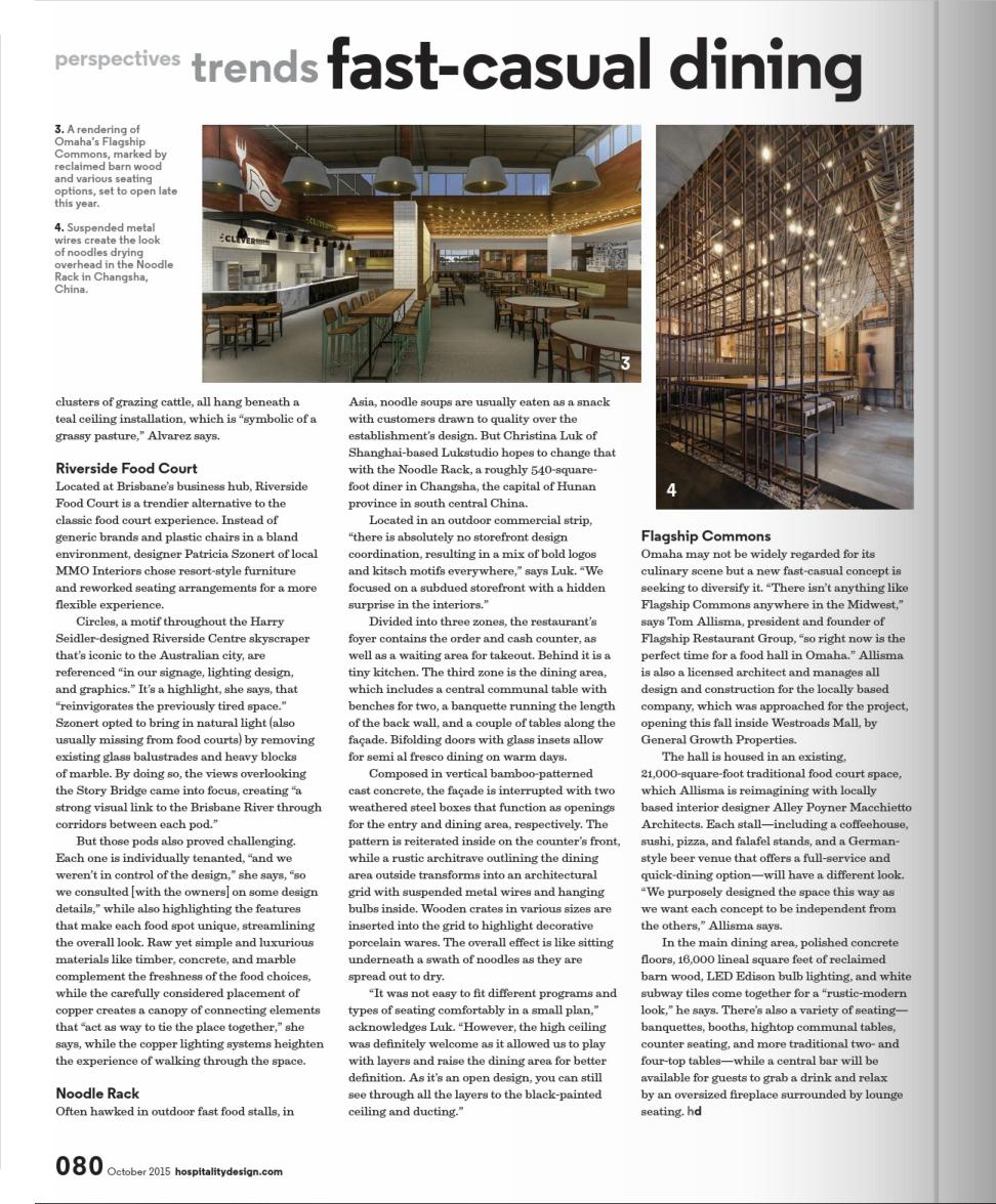 hospitality-design-p2