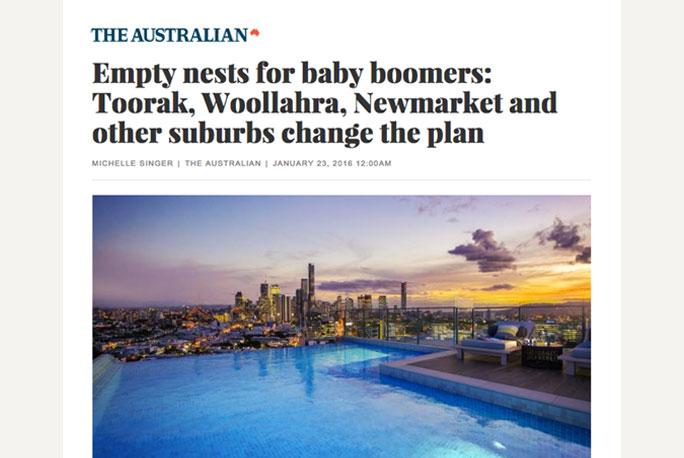 mmo-theaustralian-thumbnail